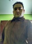 Francisco, 34, Villamuriel de Cerrato