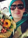 Svyatoslav, 26, Starodub