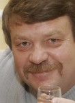 kofeman, 60  , Chisinau
