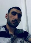 Arsen Shaginyan, 24  , Domodedovo