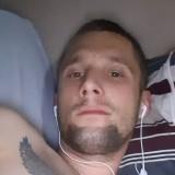 Mateusz , 23  , Lancut