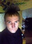 myshko1990