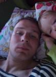 Slavik, 31  , Yagry