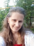 Natalya, 37  , Barnaul