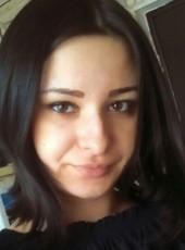 Anna, 32, Russia, Arzamas