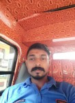 Maneesh, 32  , Cochin