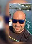 maynor, 35  , Puntarenas