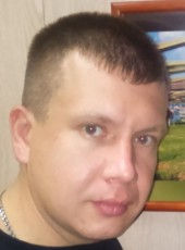 Vitaliy, 33, Russia, Nevyansk