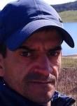 Marcelino, 45  , Oettingen in Bayern