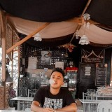 Ro Nel, 22  , Tagbilaran City