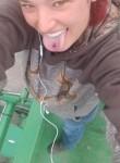 Jessica, 32  , Mobile
