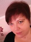 Natalie, 45  , Niederkassel