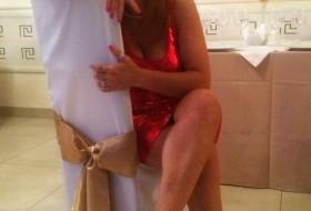Lolita, 56 - Just Me