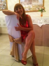 Lolita, 56, Russia, Novorossiysk