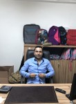 Sabri, 38  , Zeytinburnu