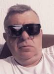 Mirko, 60  , Belgrade
