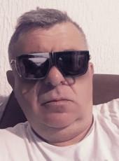 Mirko, 61, Serbia, Belgrade