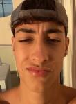 Aday, 18  , Las Palmas de Gran Canaria