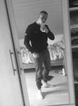 simon, 19  , Laufenburg