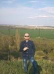 Ruslan , 45  , Semiluki