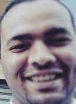 Waleed, 28  , Suez