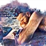 Βαγγελης, 18  , Igoumenitsa