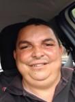 Albino Neto, 42, Crateus