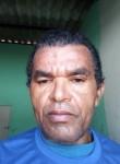 Severino, 53  , Cuiaba
