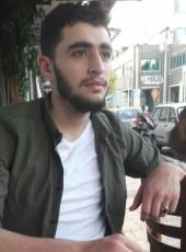 Medo, 26, Egypt, Cairo