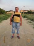 Oleg, 45  , Kryvyi Rih