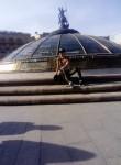 Oleg, 24, Mytishchi