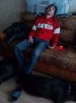 SLIP, 35, Krasnoarmeysk (MO)
