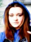 Tanyushka, 23  , Piatykhatky