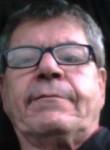 René, 60  , Blois