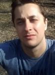 Eugene, 32  , Moscow