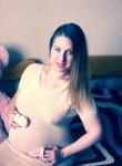 Tatyana, 31, Saint Petersburg