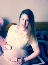 Tatyana, 31, Russia, Saint Petersburg
