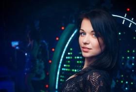 Olya, 30 - Miscellaneous