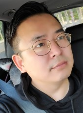 余南笙, 33, China, Beijing