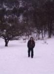 irakli, 41 год, Loveland