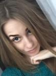 Vladislava, 24  , Masaka