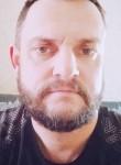 Aleksandr, 46, Ivanovo