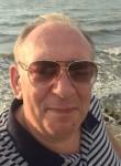 Андрей, 54 года, Москва