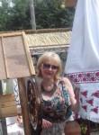 Svetlana, 49  , Veydelevka