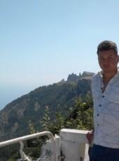 Marat, 43, Russia, Ufa