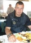 Олег, 32  , Linda-a-Velha