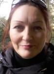 Tatyana, 47  , Kudepsta