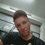 Marcin, 22  , Jaslo