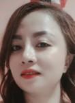 Cherry, 22  , Bien Hoa