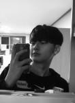 섭, 18  , Cheongju-si